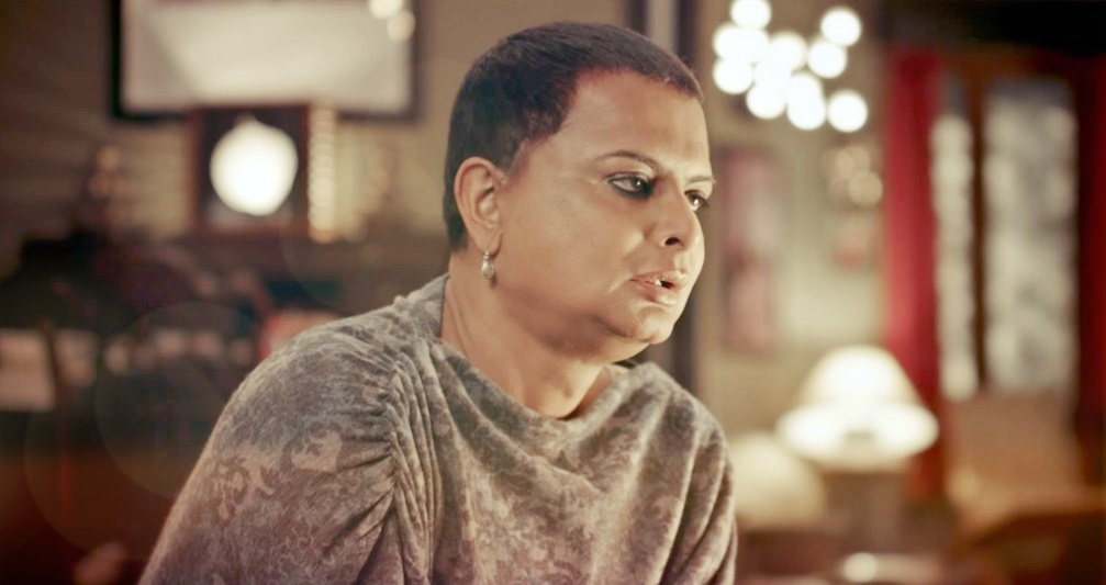 A Tribute to Rituparno Ghosh, the Filmmaker Who Humanised Same-Sex Relationships
