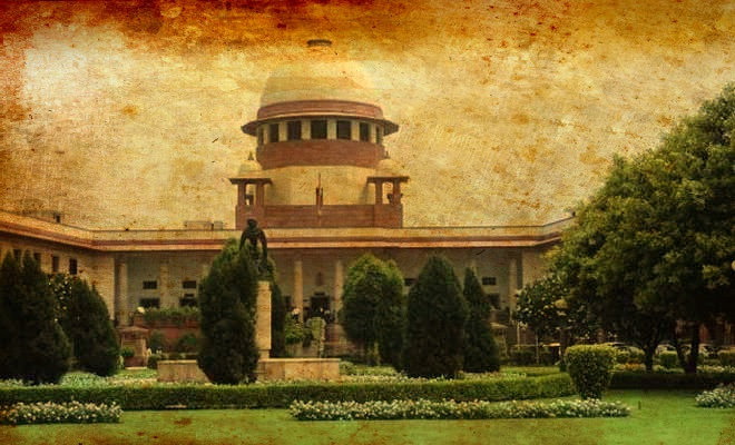 Gujarat Govt Doesn't Have to Pay to Rebuild Religious Structures Damaged in 2002 Riots, Says SC