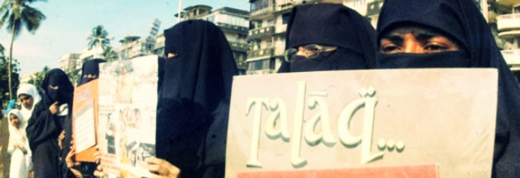Indian Muslims Are Not a Homogenous Community, so Who Is the Triple Talaq Verdict For?