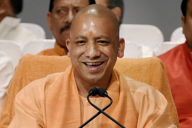 If I Allow Namaz on Streets, How Can I Stop Police Stations from Celebrating Janmashtami: Adityanath