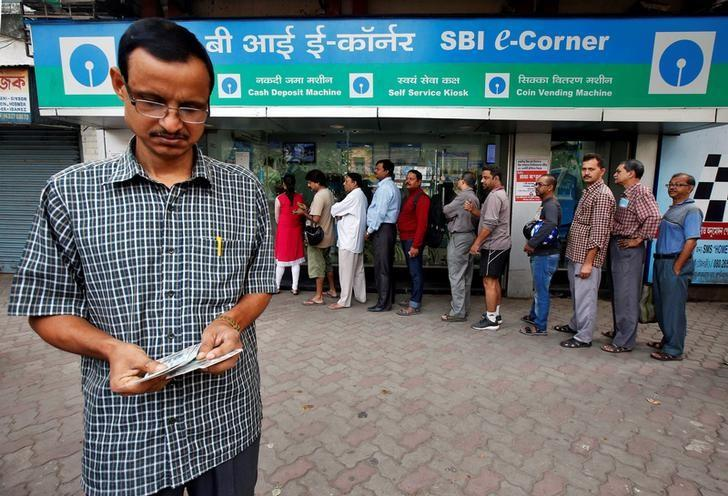 Are India's Public Sector Banks at Their Nadir?