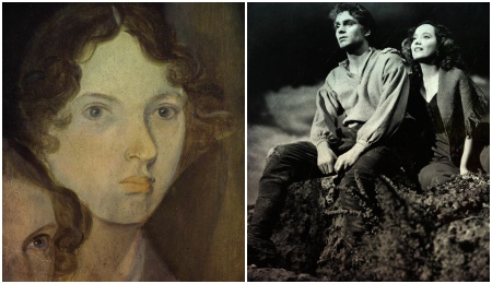 Rereading Wuthering Heights: A Tribute to Emily Brontë