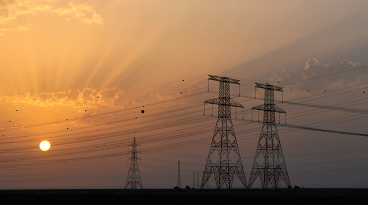 Nearly two years after the UDAY scheme was announced by the Centre, power demand still remains weak as reflected in low capacity utilisation of power plants. Credit: Reuters
