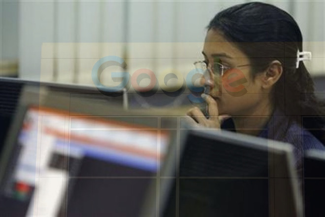 Gender Diversity in the Workplace: Going Beyond the Numbers Game