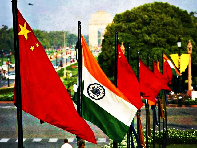 Psychology Could Be Key to Solving the India-China Conundrum