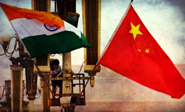 Book Review: An Insightful Re-Examination of Volatile India-China Relations