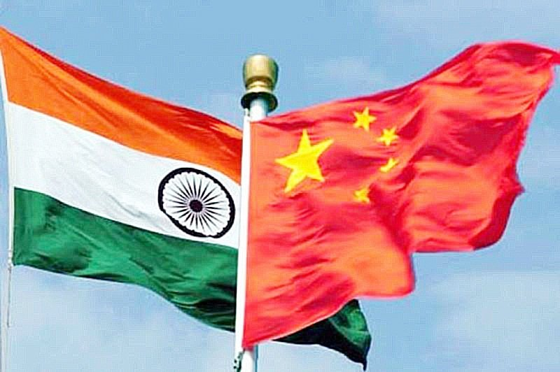 Chinese Military Delegation Arrives in India; First Visit Since Doklam Standoff