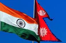 Map Issue or Development?: Nepal-India Ties Remain Under Cloud of Agenda Setting