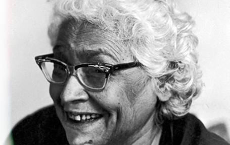 Remembering Midnight's Magnificent Daughter Ismat Chughtai on Her Birth Anniversary