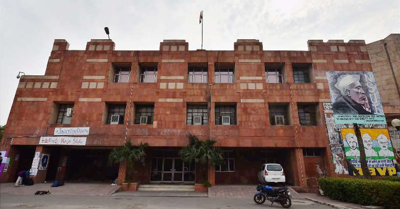 Teachers, Students Approach Delhi HC as JNU Disbands Sexual Harassment Watchdog Body