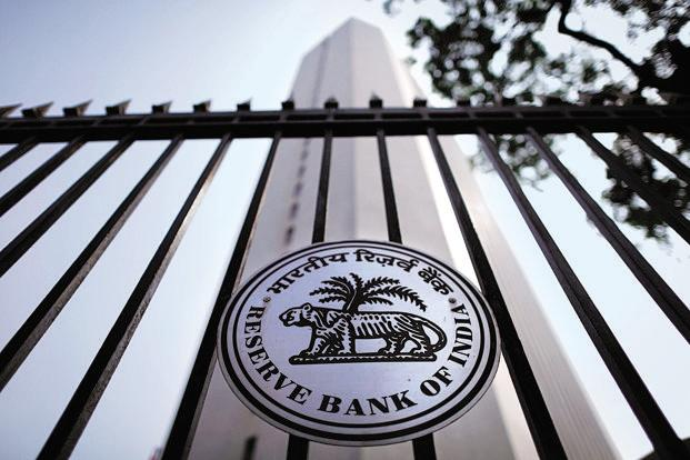 Unusual Deposits of Rs 1.7 Lakh Crore During Demonetisation: RBI