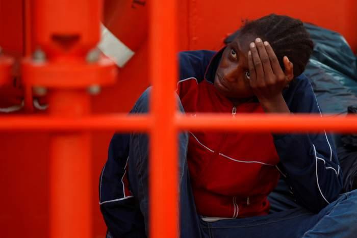 More NGOs Follow MSF in Halting Migrant Rescues in Mediterranean