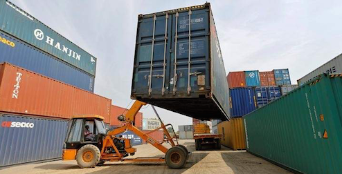 India's Lacklustre Approach Towards International Trade is Hurting its Foreign and Economic Interests