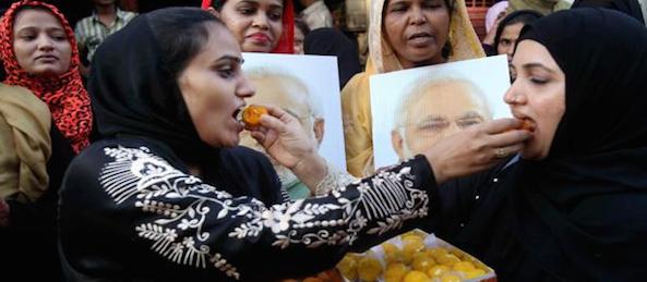 Triple Talaq Verdict: Wherein Lies the Much Hailed Victory?