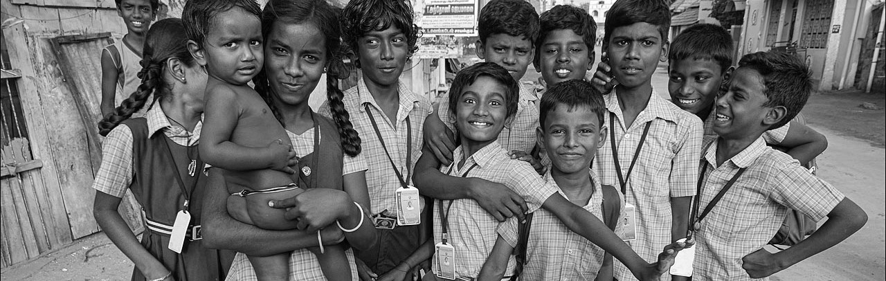 Imposing NEET on Tamil Nadu Could Damage the State's Model Education System
