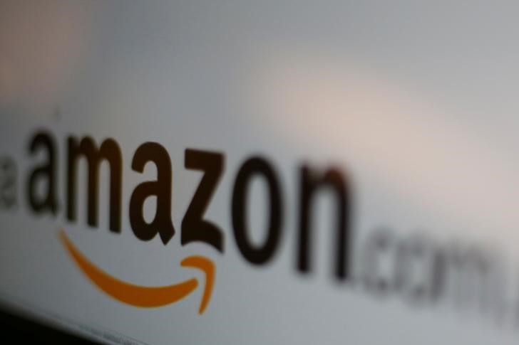 Amazon Affiliate Strikes Share Deal With Shoppers Stop