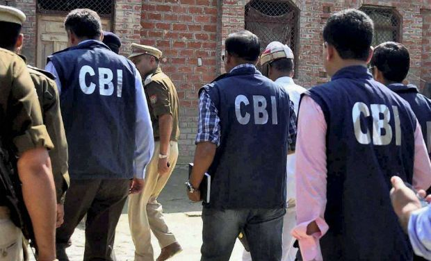 Prosecution of Former ED Official: CBI Denies News Reports on Delayed Sanction