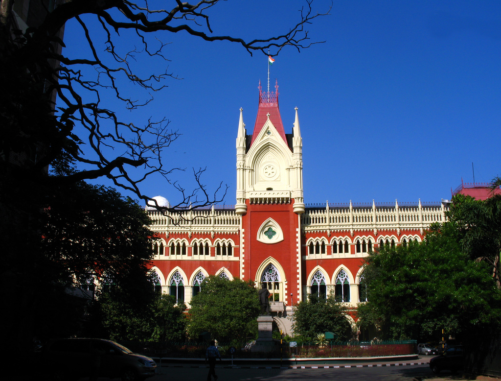 Kolkata: Three 'Maoists' Acquitted After Spending 14 Years in Jail