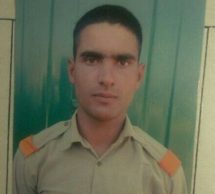 Unarmed BSF Soldier, Home on Leave, Killed by Militants in Kashmir