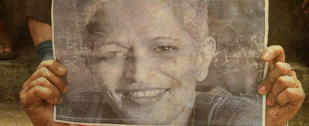 In Gauri Lankesh's Killing, the Murder Is the Message