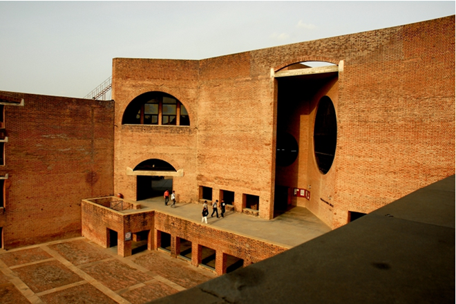 Alumni Take Up IIM Ahmedabad Reservation Issue With Partner Institute, Harvard School of Business