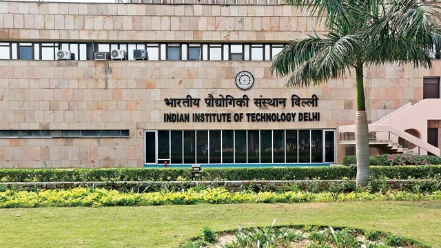 IITs Should Be Exempt from Reservation in Faculty Appointments, Centre's Panel Suggests