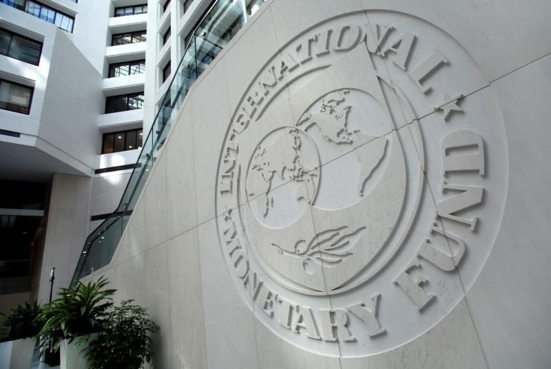 Pakistan's Economy at Critical Juncture, Needs Bold Reforms: IMF