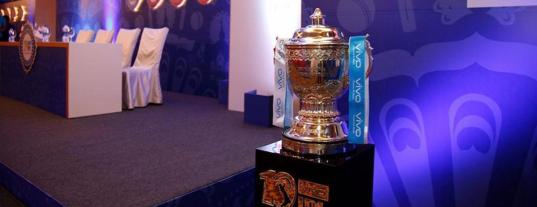 In IPL, Most Teams Are Struggling to Knock it Out of the Stadium