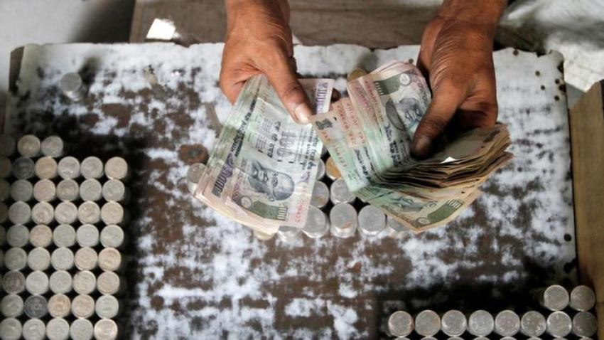 Jan Dhan Yojana: One Rupee Balance and the Dormancy-Duplication Problem