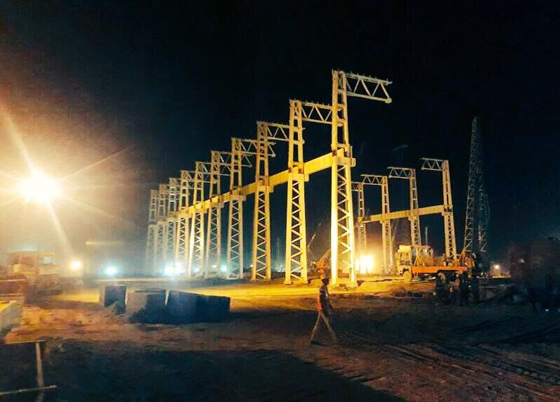 Bihar's Marhowra Plant Under Cloud as Piyush Goyal Prioritises Electric Locomotives