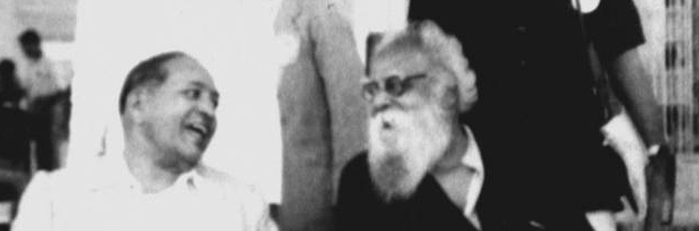 Periyar's Detractors Are Misrepresenting His Words