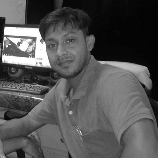 Journalist Killed While Covering Violent Clashes in Tripura