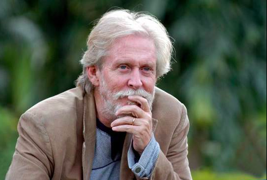 Noted Actor Tom Alter Dies at 67
