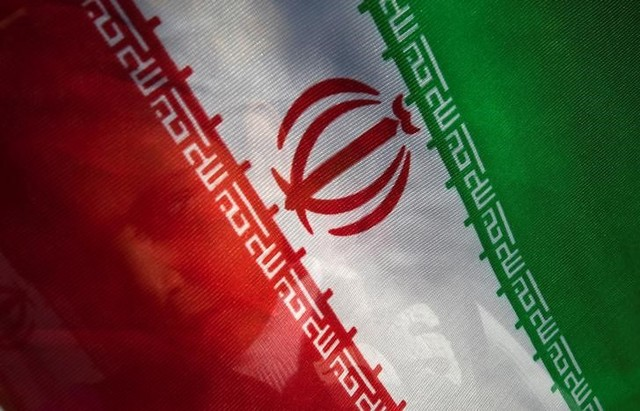 Iran Sticks to Key Limits of Nuclear Deal, Says UN Watchdog