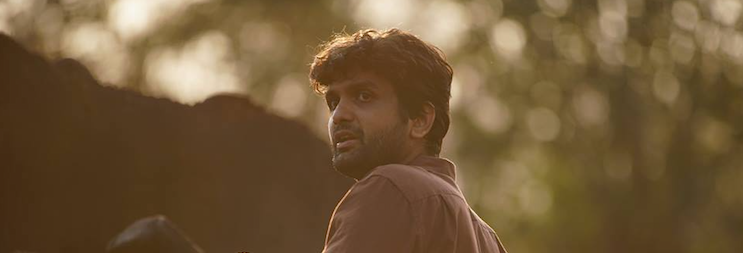 My Film 'Newton' Is Not Cynical at All: Amit Masurkar