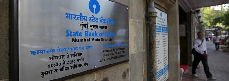 India's Plan for Bank Mergers Ignores History and International Consensus