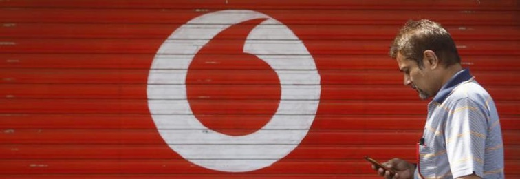 Vodafone Versus India: A BIT of Confusion