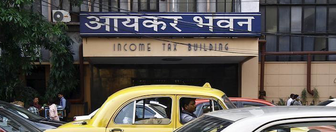 India's 'Billionaire Raj' Era: Time to Reform Personal Income Tax