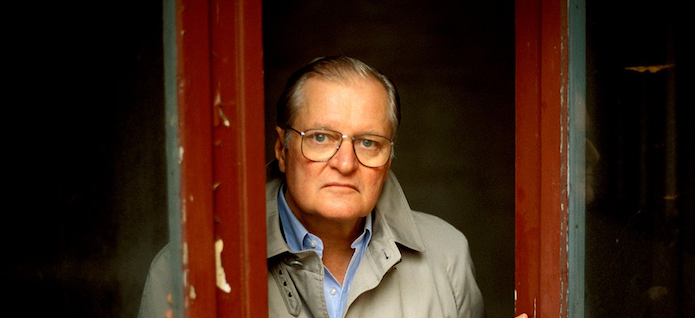 'The Room I Entered Was a Dream of This Room': Scattered Reflections on the Poetry of John Ashbery