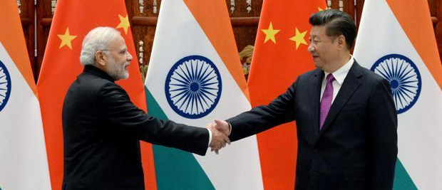 Diplomacy at Doklam Was an Afterthought When It Should Have Been the First Step