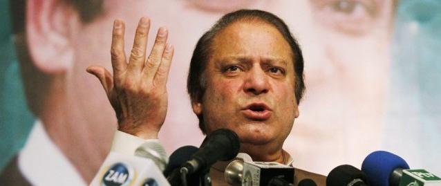 Has the PMLN Transcended Nawaz Sharif?
