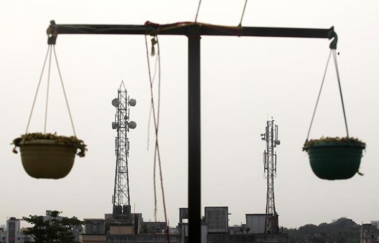 AGR Telecom Headache: A Faulty Verdict that Can Only be Remedied by Govt Intervention