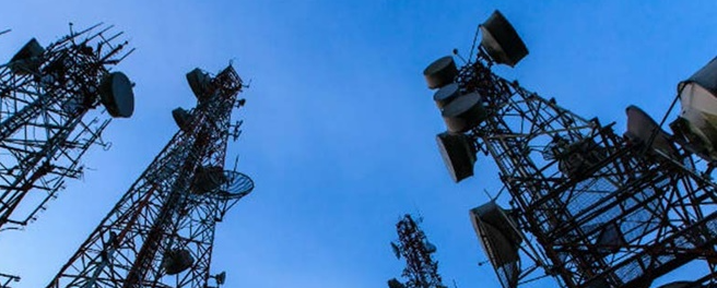 Disruptors Get the Carrot and Incumbents the Stick as TRAI Terminates Interconnection Charges