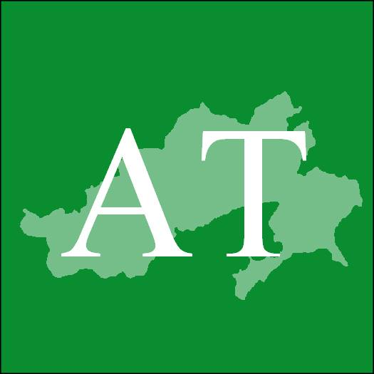 Ban on Distribution of Arunachal Times by Local Body Undermines Press Freedom, Says IFJ