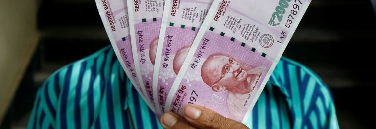 Fact Check: Is India's Declining Cash to GDP Ratio an Indicator of Progress?