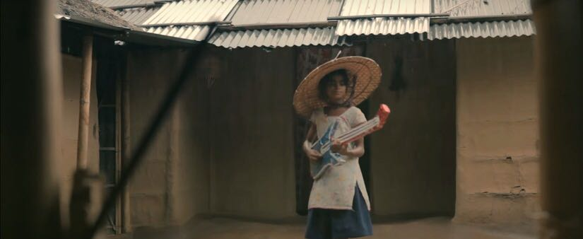 'Village Rockstars' Is India's Official Entry for 2019 Oscars