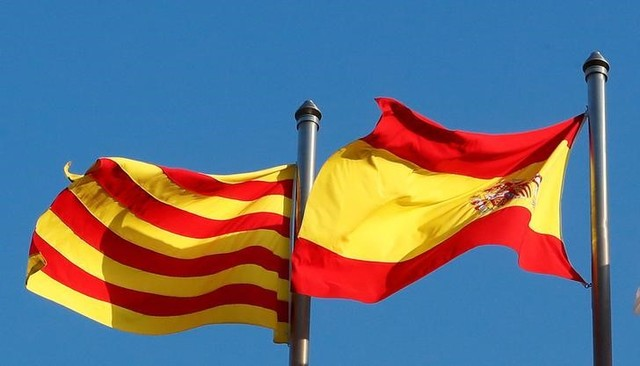Spain Set to Impose Direct Rule in Catalonia as Crisis Spirals