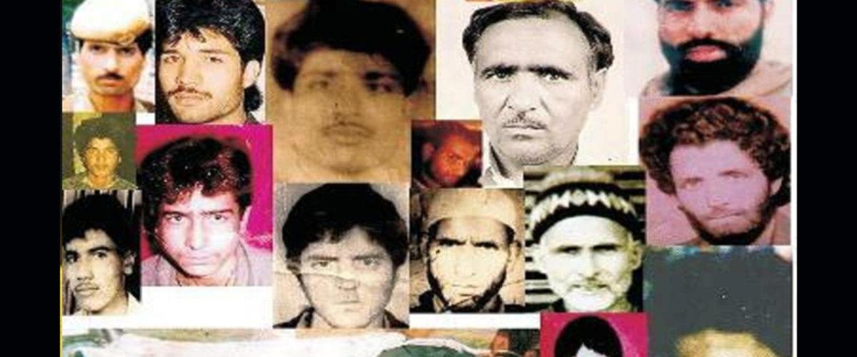 At Bijbehara, Site of 1993 Massacre, the Killing of 43 Kashmiris is Still a Raw Wound