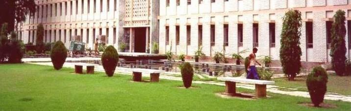 India's Best Universities Must Discard the Practice of Academic Inbreeding