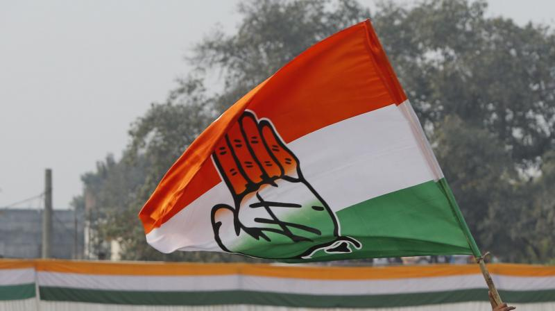 In Gurdaspur and Vengara, Congress and Allies Are Proving They Can Still Hold Their Own